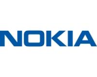 Japanese Jobs at Nokia