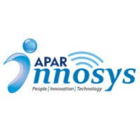 On-site Job openings at APAR INNOSYS
