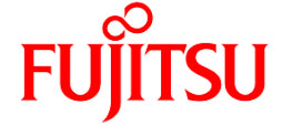 Fujitsu is recruiting Japanese Bilinguals