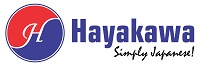 Job Vacancies at Hayakawa - 2018